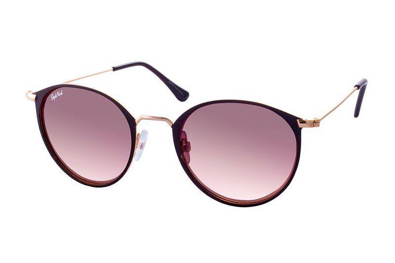 Солнцезащитные очки Polaroid StyleMark L1465В