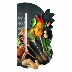 Комнатный термометр Специи