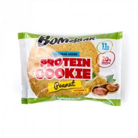 BOMBBAR Protein cookie (60 гр.)