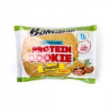 BOMBBAR Protein cookie (60 гр.)