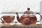 Панно Composicion Tea Fosker (2) 20x30