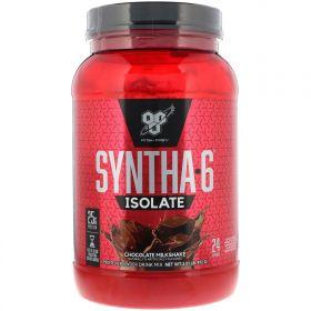 Syntha-6 Isolate от BSN 912 гр