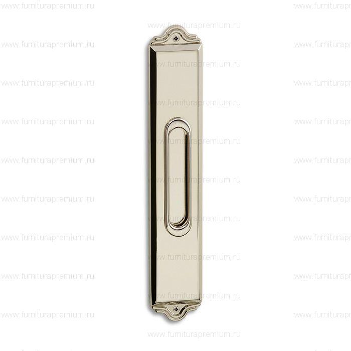 Ручка Salice Paolo Fresia 3251-s для раздвижных дверей