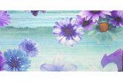 Декор Iris nacar Flor 1 32,5х60