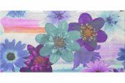 Декор Iris nacar Flor 2 32,5х60