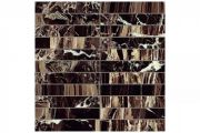 Мозаика Torino Noce B-73 30x30 (0,99)