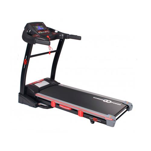 CardioPower T45
