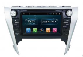Kaier Toyota Camry 50 2011-2014 (KR-8010)