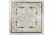 Декор Dec. Armonia Petra Gold B 15x15