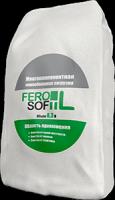 Загрузка FERO SOFT L