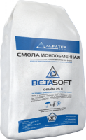 Загрузка BETA SOFT