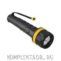 LED фонарь искробезопасный