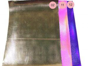 `Искусственная кожа(PU, кожзам), размер A3(44*30см), Р-ИК-DM181226-3