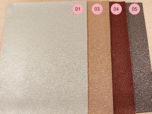 `Искусственная кожа(PU, кожзам), размер A3(44*30см), Р-ИК-OK-264