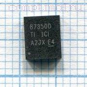 Микросхема 87350D