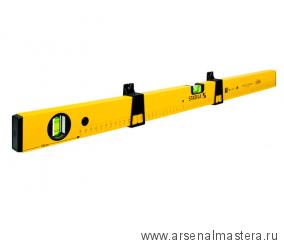 Уровень маркировочный STABILA  70МAS 80 см арт.14111