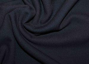 Блузочная ткань amozan креп VT-10133/C#16