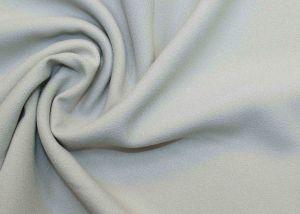 Блузочная ткань amozan креп VT-10133/C#5