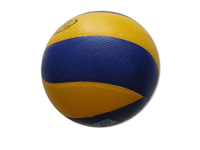 Мяч волейбольный 23 см
