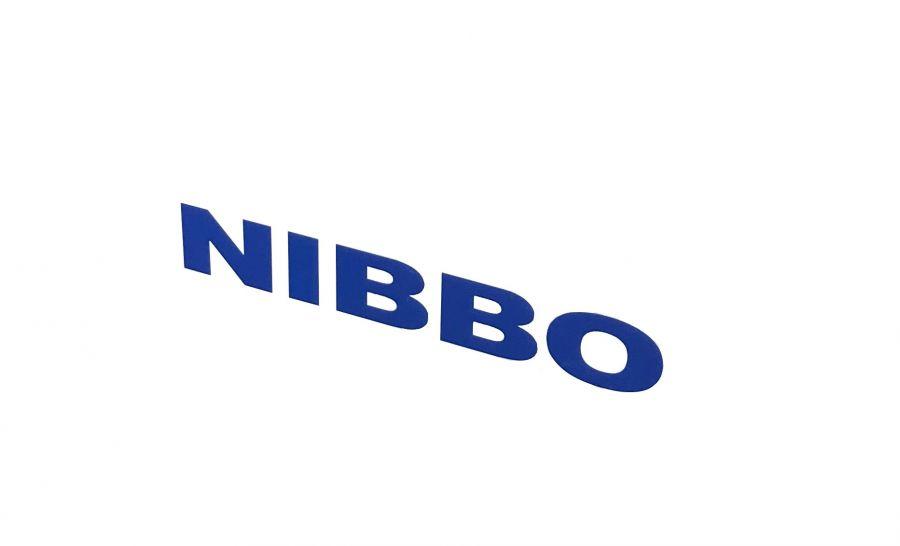 Иглы NIBBO DPX5 №100/16