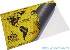 ComfortMat G4 (500*700мм.)