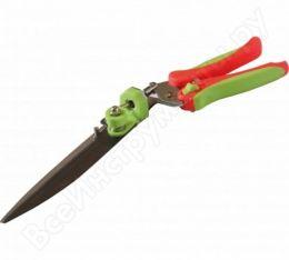 """Ножницы для стрижки травы поворот. 180 град. """"Feona""""  004-0905 / aj5038"""