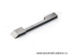 Нож для зензубеля Veritas 75мм / 6 мм 05P75.11 М00002317