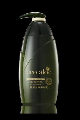 Эссенция - мульти для укладки волос ROSEE Эко Алоэ, 530мл