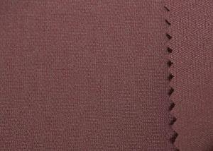 """Костюмная ткань """"Мартини"""" VT-10255/D1/C#3"""