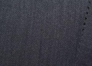 """Костюмная ткань """"Мартини"""" VT-10255/D1/C#5"""