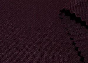 """Костюмная ткань """"Мартини"""" VT-10255/D2/C#8"""