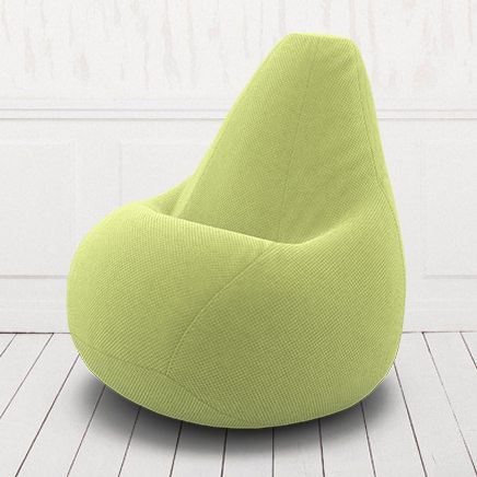 Кресло-груша Файн 09