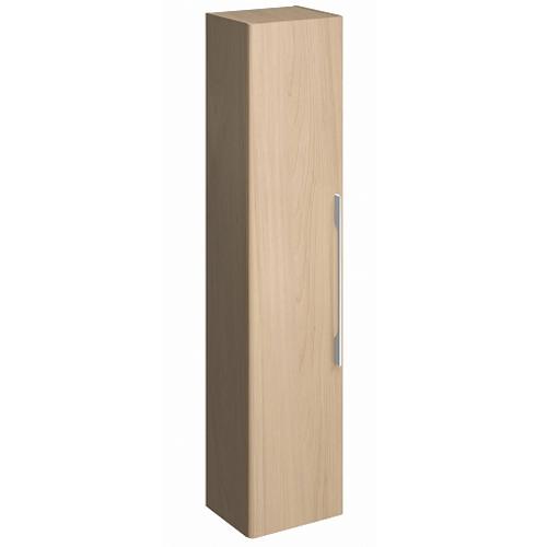 Шкаф-пенал Keramag Smyle (805003000) светлый вяз