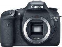 Canon. Canon EOS 7D Body