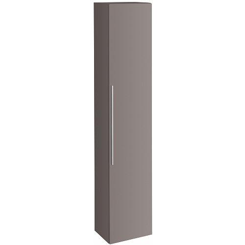 Шкаф-пенал Keramag iCon (840002000)