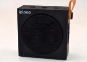 Беспроводная портативная bluetooth колонка IPIPOO YP-2