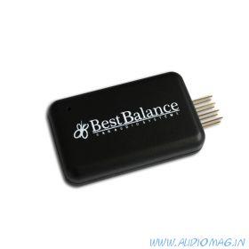 Best Balance BT-Module