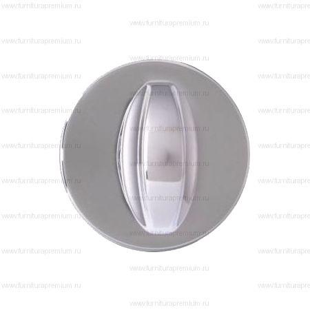 Накладка-фиксатор круглая Forme (Fadex) 50R