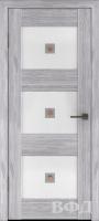 Межкомнатная дверь ВДФ «Classic3»