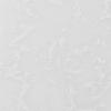 Краска-Песчаные Вихри Decorazza Lucetezza 5л LC 001 с Эффектом Перламутровых Песчаных Вихрей / Декоразза Лучетезза