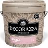 Декоративная Штукатурка Decorazza Brezza 1л 1330р Эффект Бархатных Песчаных Вихрей