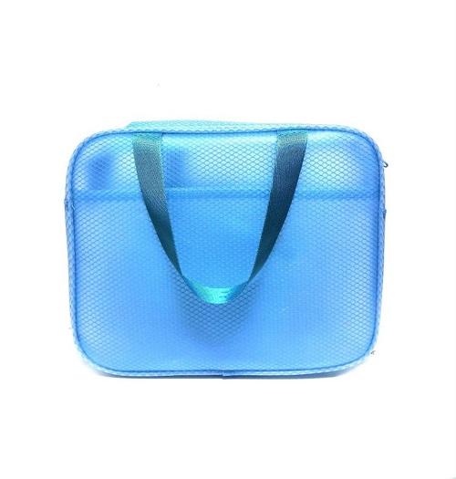 Пляжная водонепроницаемая сумка с карманами Beach Bag