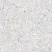 Aglomerat 01 60x60 керамогранит неполир. (Сорт 1)