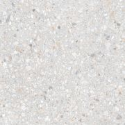 Aglomerat 01 60x60 керамогранит полир. (Сорт 1)