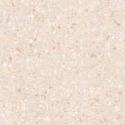 Aglomerat 02 60x60 керамогранит полир. (Сорт 1)