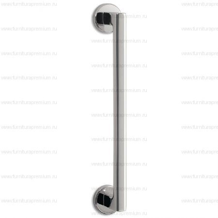 Ручка-скоба Salice Paolo Unit 6204. Длина 350 мм.