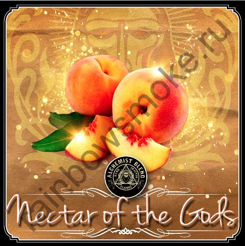 Alchemist Original Formula 100 гр - Nectar Of The Gods (Нектар Богов)