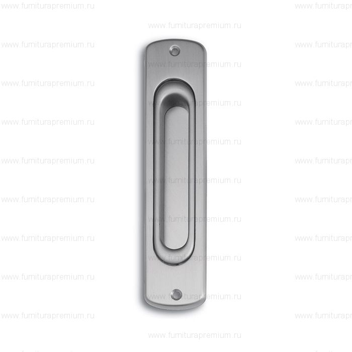 Ручка Salice Paolo Viola 4488 для раздвижных дверей