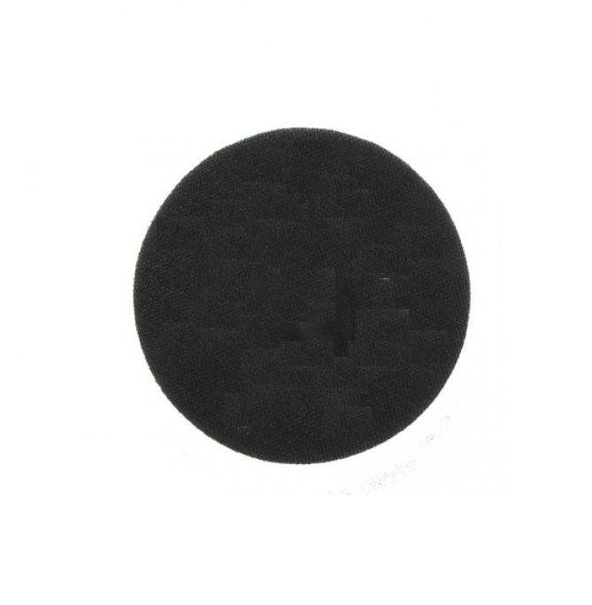 Smirdex Самоклеющийся фиксатор D=125мм., без отверстий