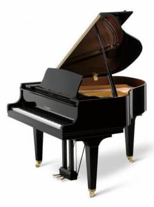 Рояль Becker CBGP-152PB